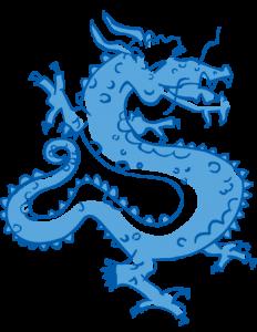 kleiner-drache-auf-startseite