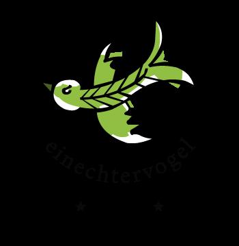 web_vogel_shop_logo350x350